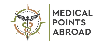 Medical Points Abroad